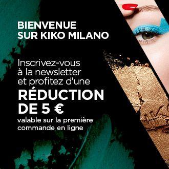 maquillage online belgique