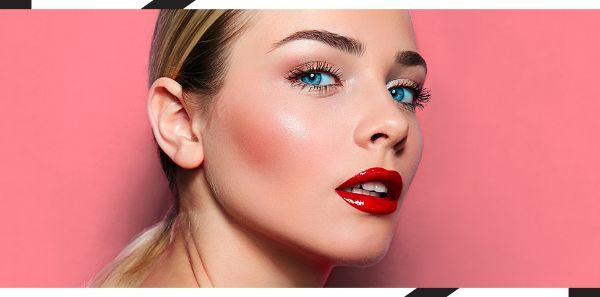 Blue eyes can be as clear as ice, as bright as a cloudless sky or deep as the ocean. Whatever your shade - from aquamarine to bold blue - you know by ...