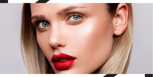 f9fec5264 Cómo maquillar y realzar los labios - KIKO MILANO