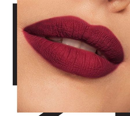 4. HOW TO DRESS LIPS FOR THE AUTUMN