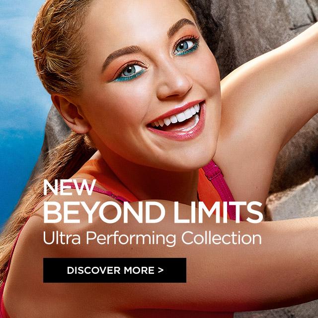 ac8af1f7cd79c3 KIKO MILANO: Makeup, Nail Polish, Face and Body Cream - Online Store