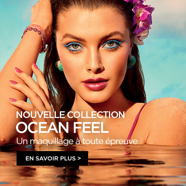 site de maquillage en ligne belgique