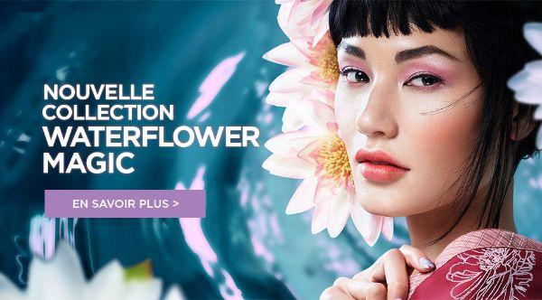 Si vous êtes à la recherche des meilleurs produits de maquillage, vous êtes  au bon endroit. Choisissez le maquillage et les cosmétiques KIKO pour créer  le