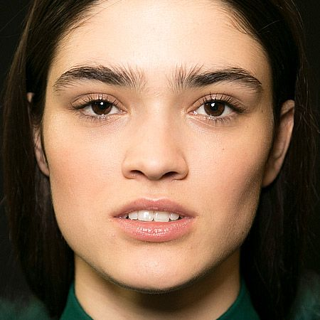 TENDENCIA - Natural Beauty