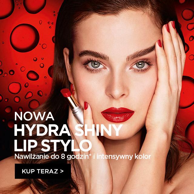 Kiko Milano Sklep Online Kosmetyków Lakierów Do Paznokci Makijażu