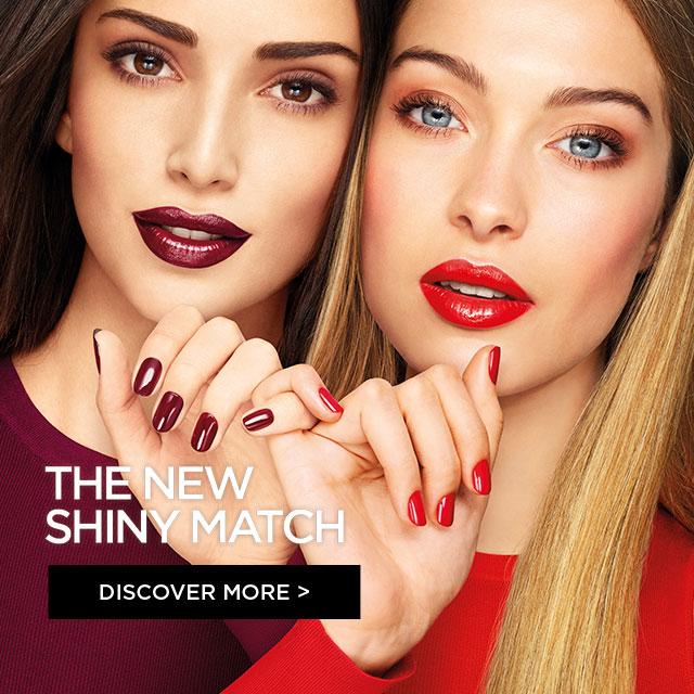 KIKO MILANO: Makeup, Nail Polish, Face and Body Cream