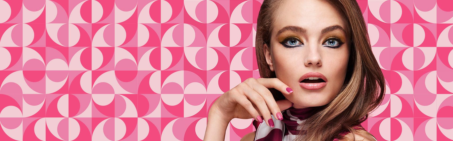 Calendrier De Lavent Kiko 2019.Kiko Milano Boutique En Ligne De Cosmetiques Maquillage
