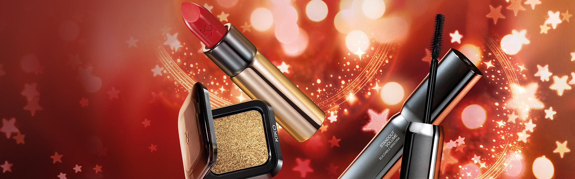 Calendrier Kiko.Kiko Milano Boutique En Ligne De Cosmetiques Maquillage