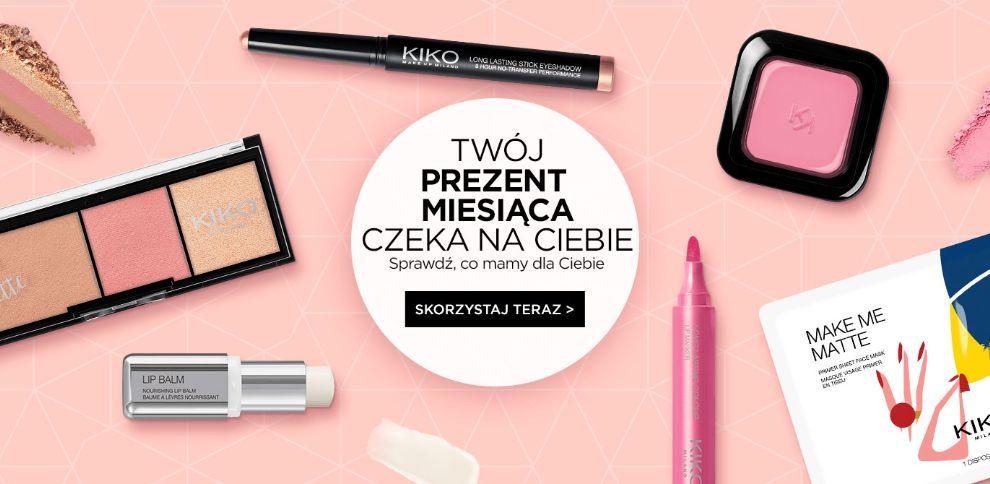 8956b9a60de1d KIKO MILANO: Sklep Online kosmetyków, lakierów do paznokci, makijażu ...