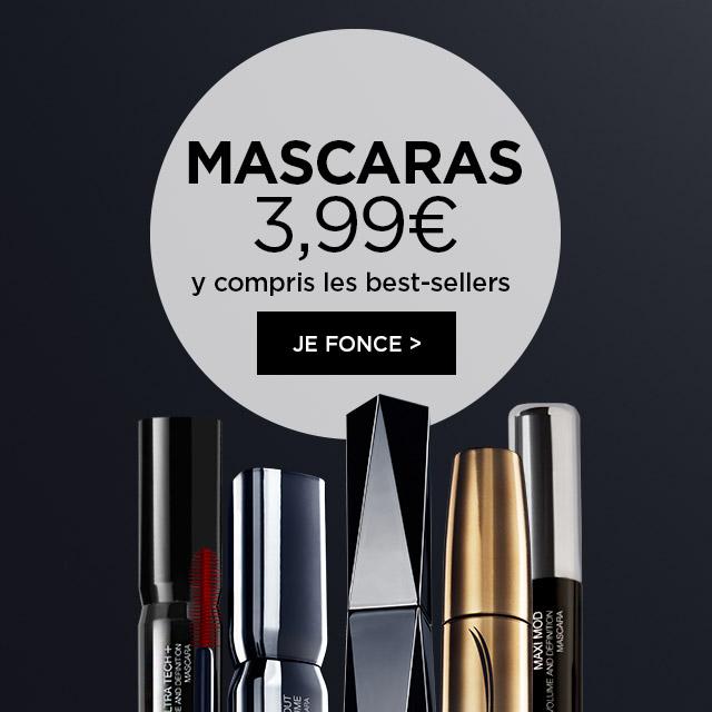 KIKO MILANO: Boutique en ligne de Cosmétiques, Maquillage