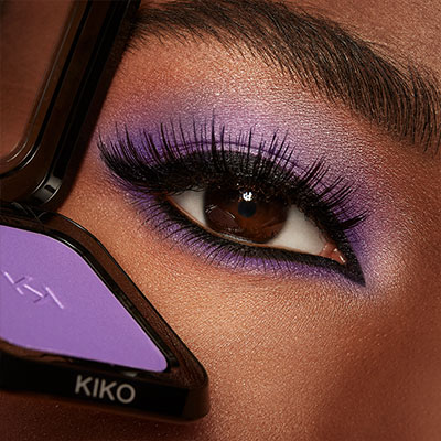 High Pigment Wet And Dry Eyeshadow by Kiko Milano #6