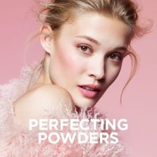 KIKO - perfecting powders