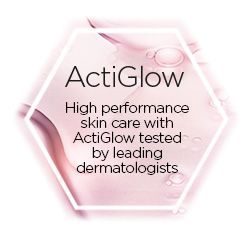 WAT IS ACTIGLOW?